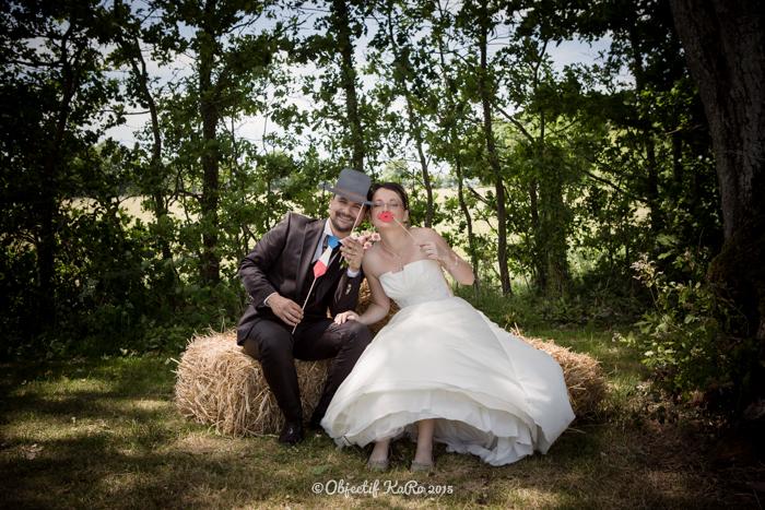 maine et loire mariage champtre dc - Traiteur Maine Et Loire Mariage